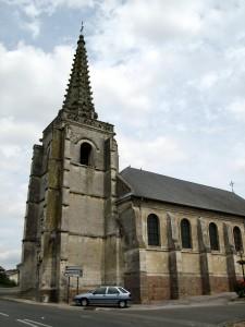 Bourdon_église_1