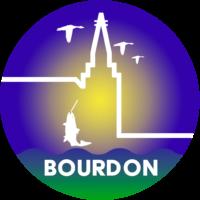 Ville de Bourdon