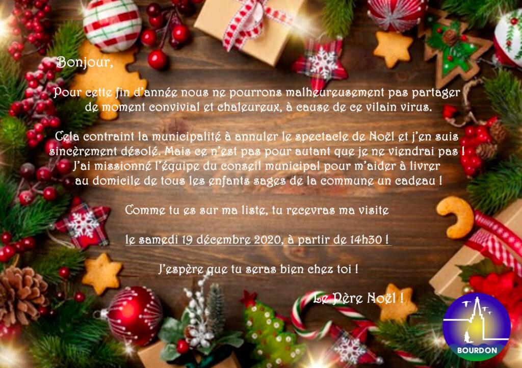 Invitation-Noel-Enfant