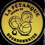 logo Petanque Bourdonnaise